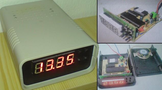 hodiny.jpg, 50 kB