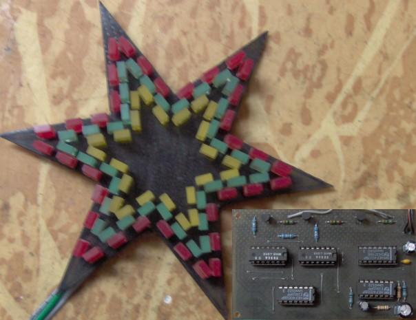 hvezda.jpg, 60 kB